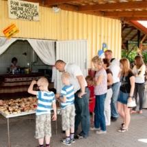 serdeczna-osada-2012-001