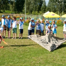 serdeczna-osada-2012-024