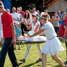serdeczna-osada-2012-039