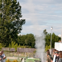 serdeczna-osada-2012-042