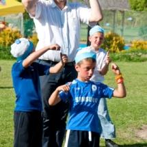 serdeczna-osada-2012-059