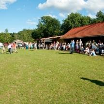 serdeczna-osada-2012-062