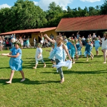 serdeczna-osada-2012-065