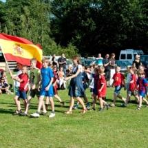 serdeczna-osada-2012-067