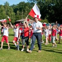 serdeczna-osada-2012-070