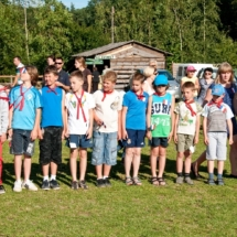 serdeczna-osada-2012-073
