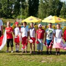 serdeczna-osada-2012-079