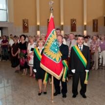 swieto-dziekczynienia-2012-msza-swieta-07