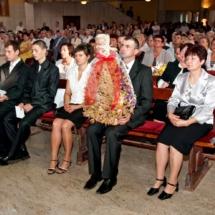 swieto-dziekczynienia-2012-msza-swieta-10