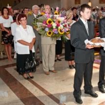 swieto-dziekczynienia-2012-msza-swieta-15