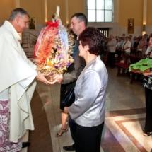 swieto-dziekczynienia-2012-msza-swieta-20