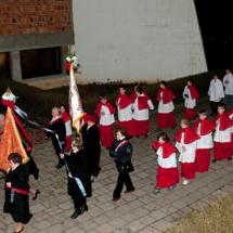 wielka-sobota-2012-47