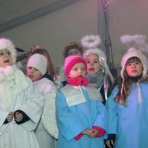 zywe-betlejem-2012-024