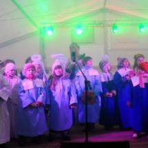 zywe-betlejem-2012-026
