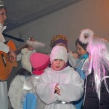 zywe-betlejem-2012-034