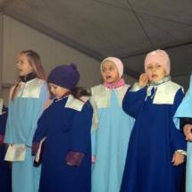 zywe-betlejem-2012-036