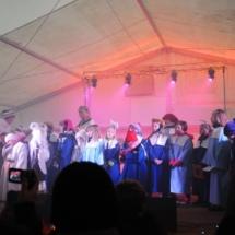 zywe-betlejem-2012-037