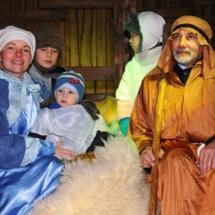zywe-betlejem-2012-039