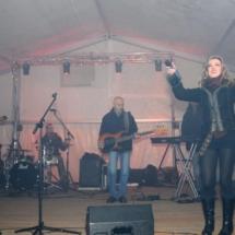 zywe-betlejem-2012-045