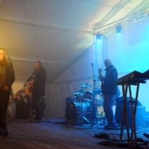 zywe-betlejem-2012-052
