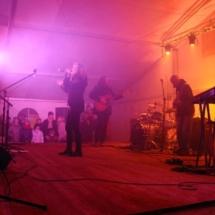 zywe-betlejem-2012-053