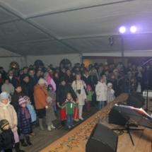 zywe-betlejem-2012-059