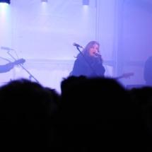 zywe-betlejem-2012-073