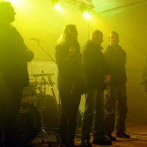zywe-betlejem-2012-077