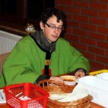 zywe-betlejem-2012-101