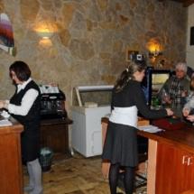 zywe-betlejem-2012-102