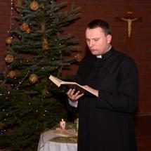 01320171217-Opłatek Parafialny