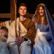 09120180106-Orszak Trzech Króli do Betlejem