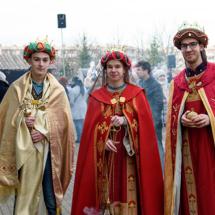 11420180106-Orszak Trzech Króli do Betlejem