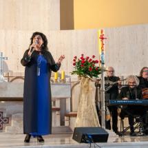 01320161023-Koncert-Eleni