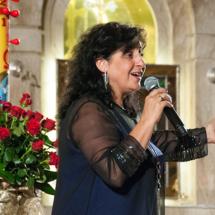 05920161023-Koncert-Eleni